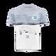 T shirt dugong front.webp