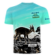 shirt_linoKengMore_ps_01_2.png
