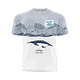T shirt omura whale front.webp