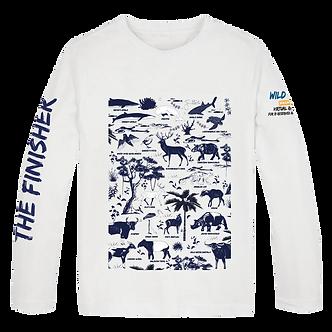 fin shirt front_result.webp