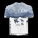 T shirt turtle front.webp