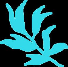 leafA blue.png