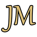JM Channel Logo (with transparent backgr