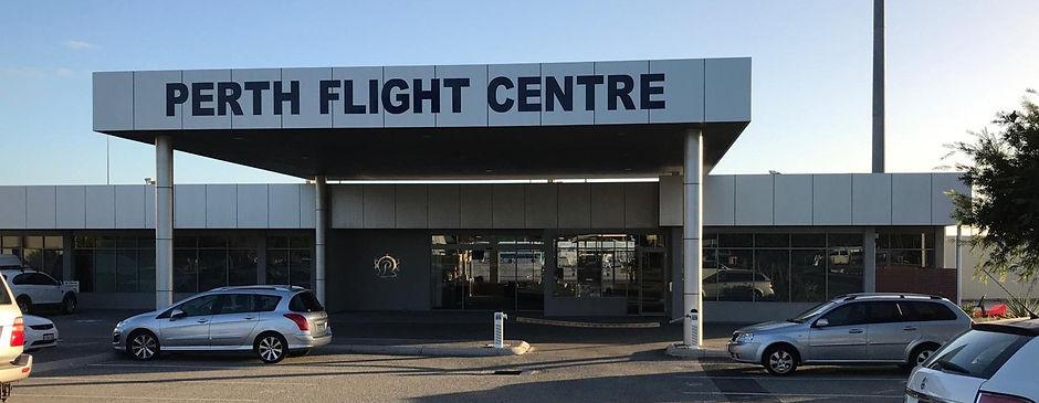 Perth Flight Center_edited.jpg