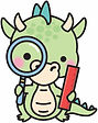 Dragon9.jpg