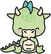 dragon8.jpg