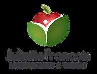Juliette Francois Logo