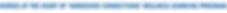 Screen Shot 2020-02-19 at 11.19.04 AM.pn