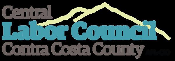 LaborCouncil_Logo_490x172.png