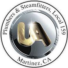 Plumer & Steamfitters.jpg