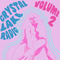 Crystal Lake Radio - Vol2