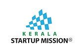 ksum_logo1.png