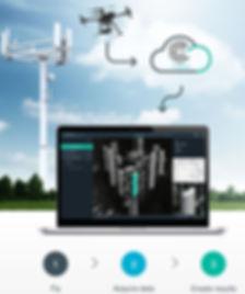 Aerialtronics-IBM-WatsonIOT.jpg