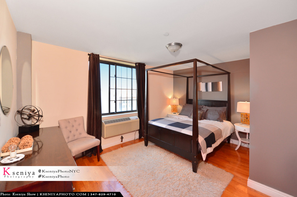 Real Estate Photographer in Queens.jpg
