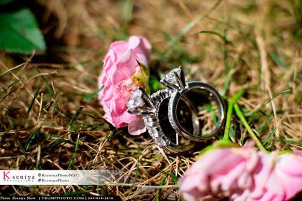 Girls Surprise proposals