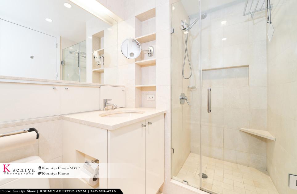 Bathroom Ideas Photographer