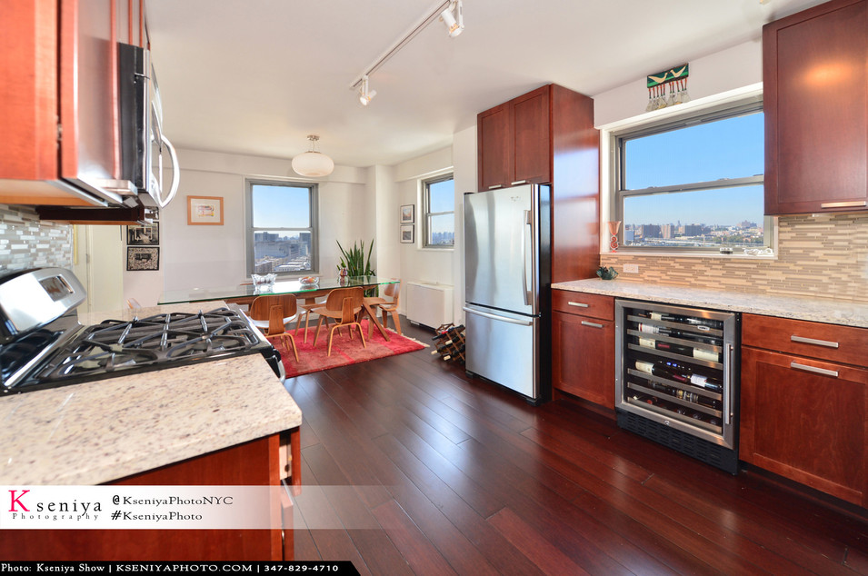 Real Estate Photographer in The Bronx