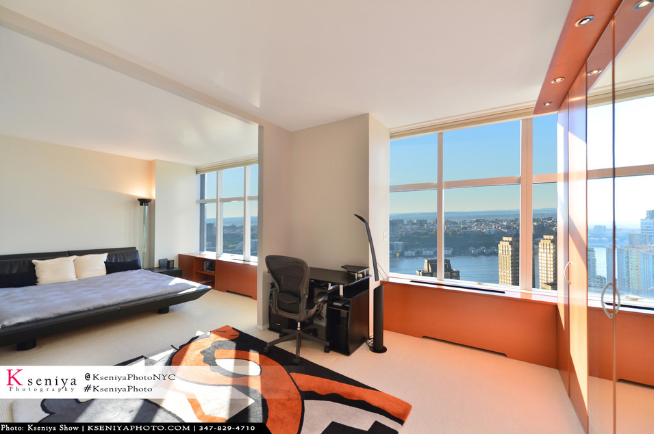 What Photos are Selling Real Estate Photographer