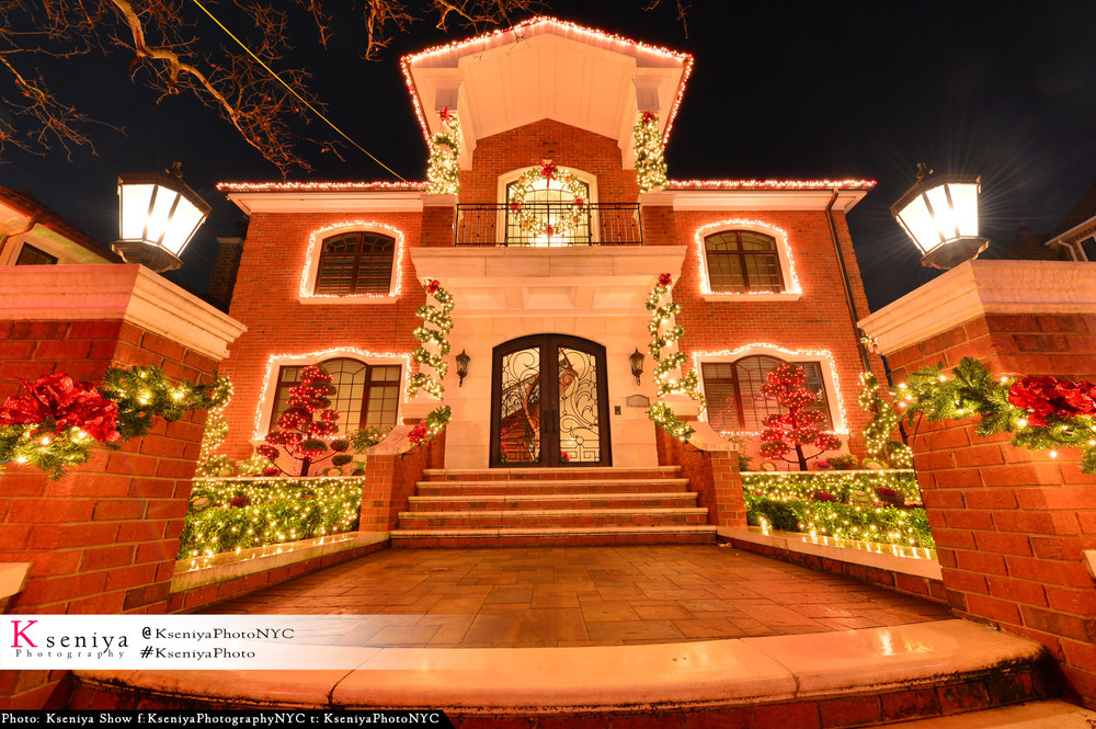 Real Estate Photography in Dusk what do I need to know