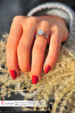 How to Propose Do I need a photographer