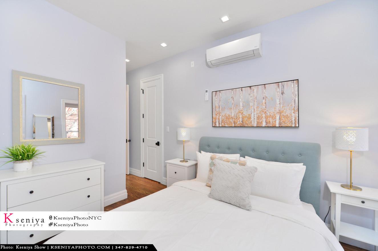 Real Estate Photoshoot