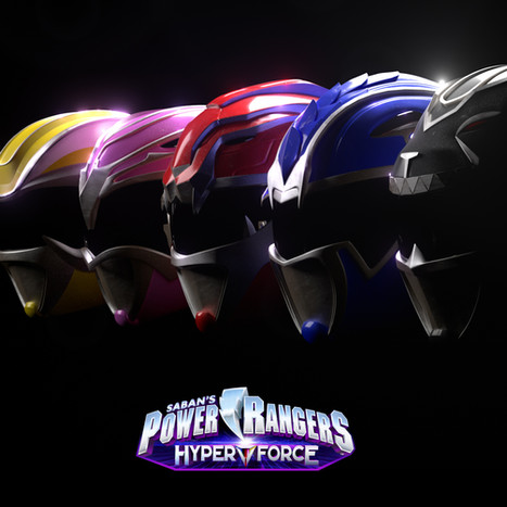 all helmet profile_color_v3_1.jpg