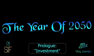 TYO2050PInvestment (3).png