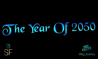 The Year Of 2050 Thumbnail.png