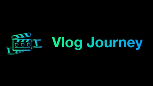 VJ Cover Photo.png