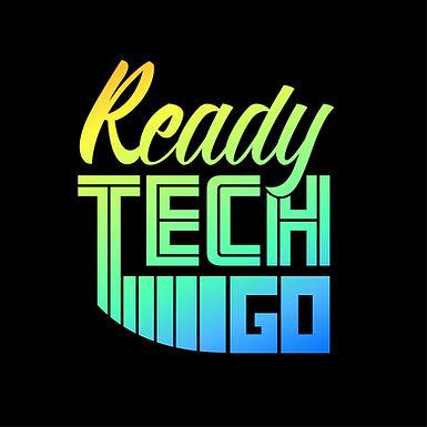 Ready-Tech-Go-Logo.jpg