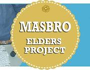 ELDERS-BANNER-5_edited.jpg