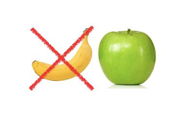 Low histamine diet: A seasonal diet?