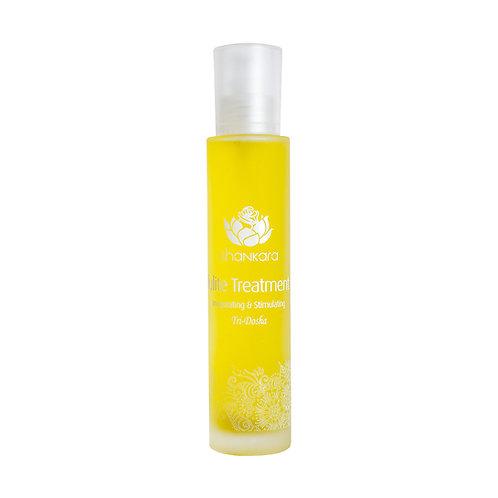 Cellulite Treatment Oil