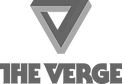 The_Verge_logo_edited.png