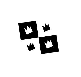 KOG logo.png