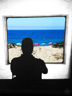 Selfie with the Beach.jpg