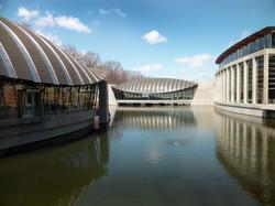 Chrystal Bridges WM.jpg