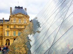 Louvre WM.jpg