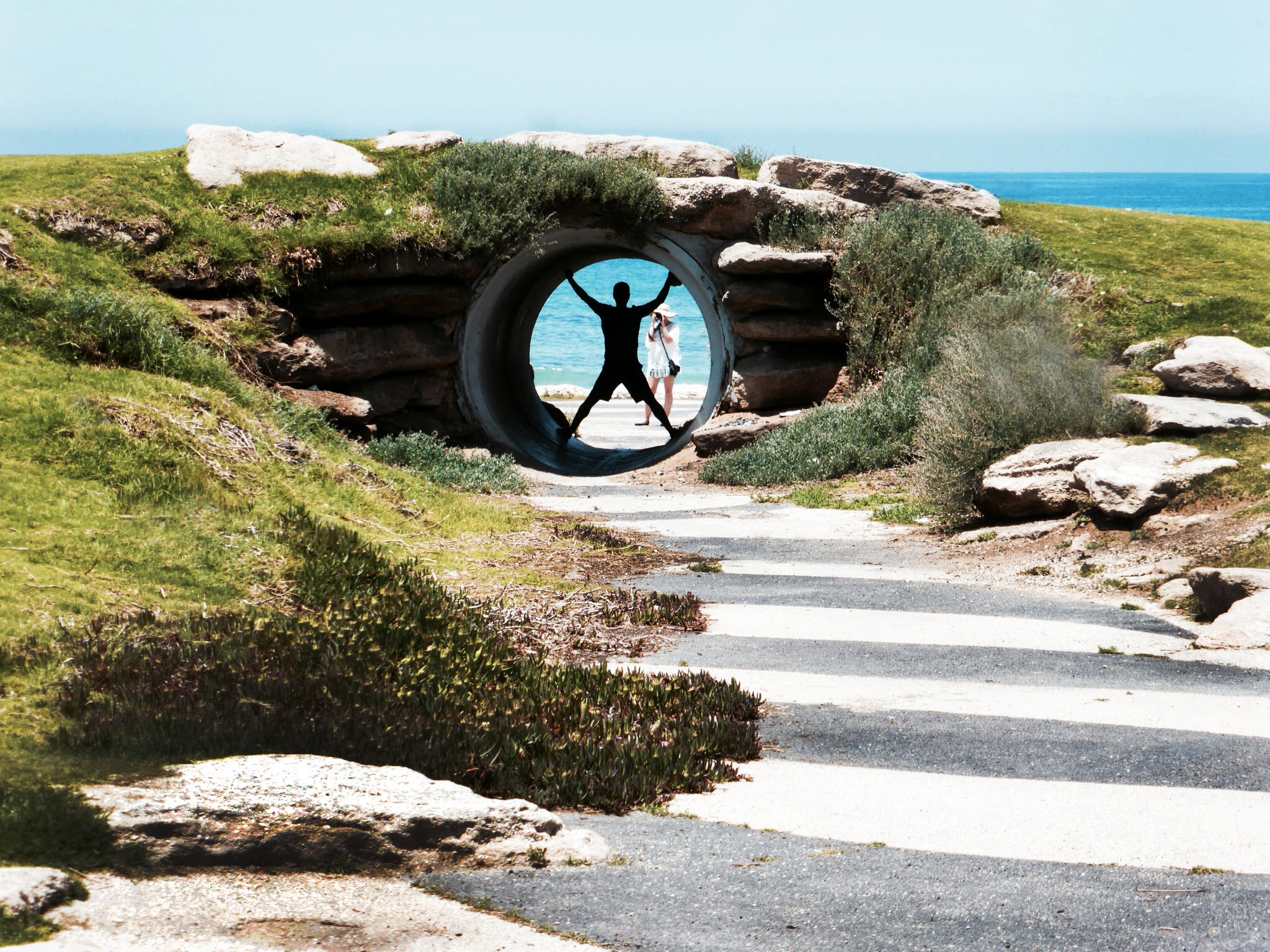 Beach Tunnel WM.jpg