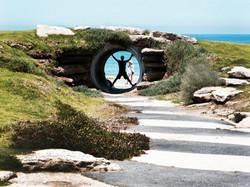 Beach Tunnel WM.jpg
