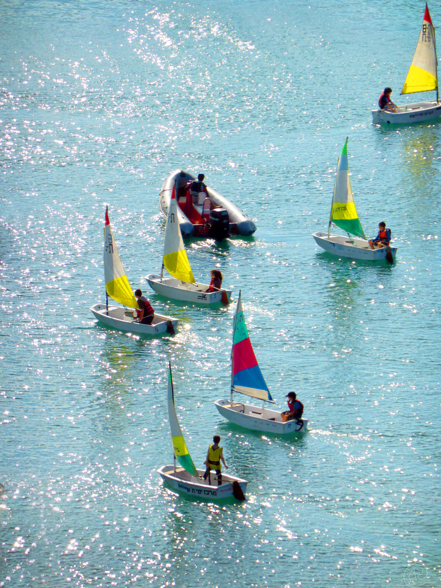 Little Boats WM.jpg