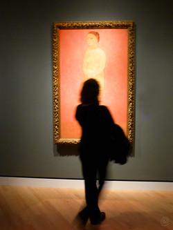 Viewing Picasso WM.jpg