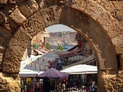 Market in Ortizia WM.jpg