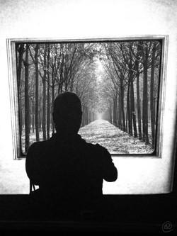 Selfie with Rubber Trees.jpg