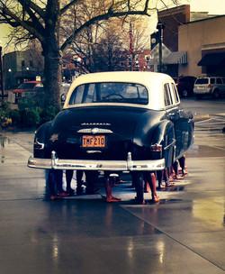 Car at 21c Hotel.jpg
