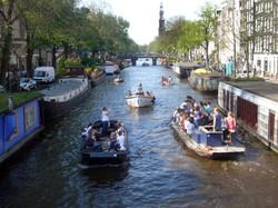 The Canal WM.jpg