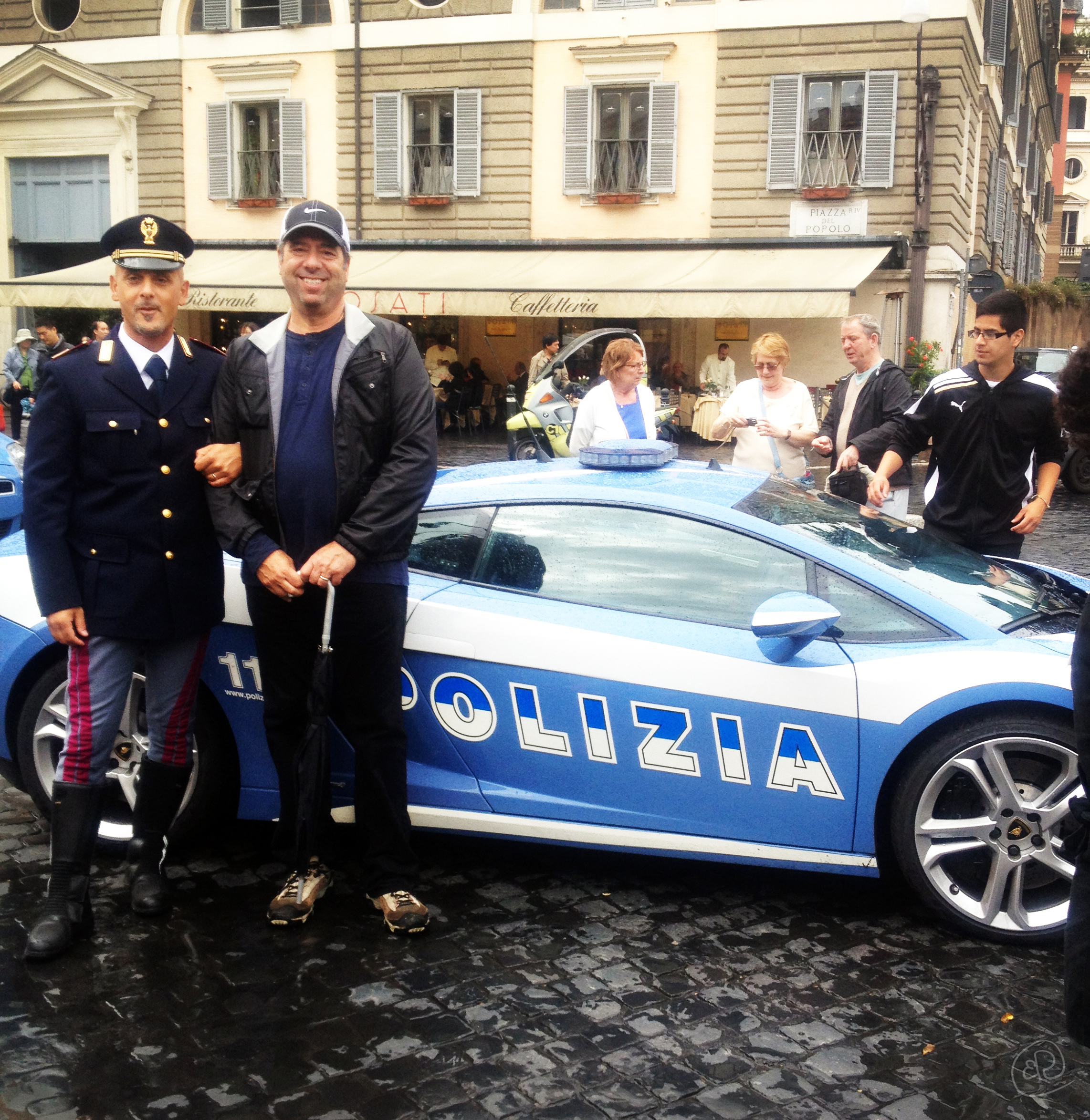 Police Car WM.jpg
