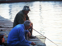 Fishermen WM.jpg