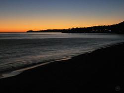Point Dume Sunset WM.jpg