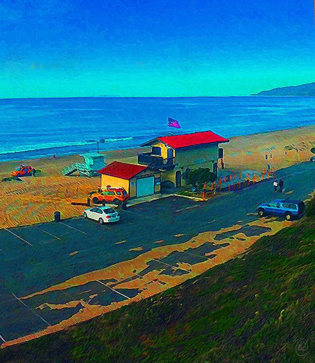 Lifeguard Station JN.jpg